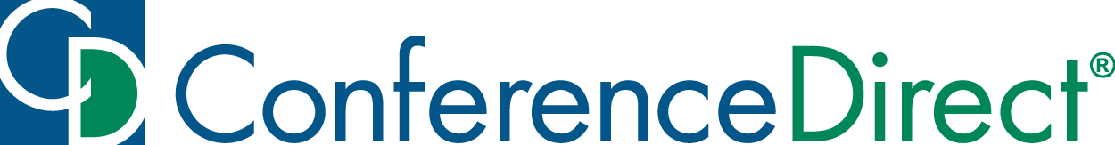 ConferenceDirect logo