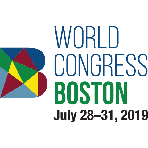 NCMA World Congress 2019