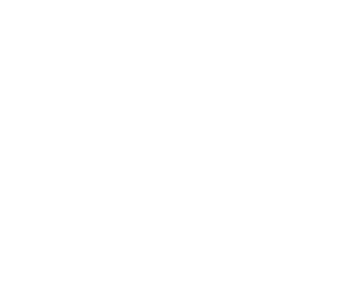 Bingham Cup 2020 - Residence Accommodation at uOttawa