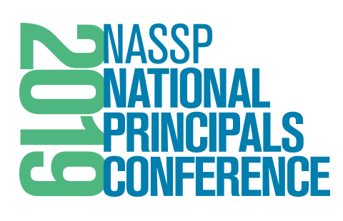 NASSP 2019 National Principals Conference